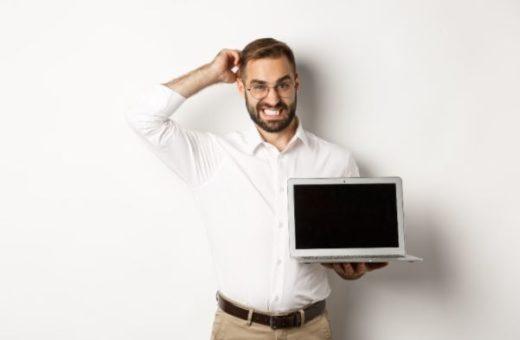 Planilha ou software de cálculo judicial: qual a melhor opção?