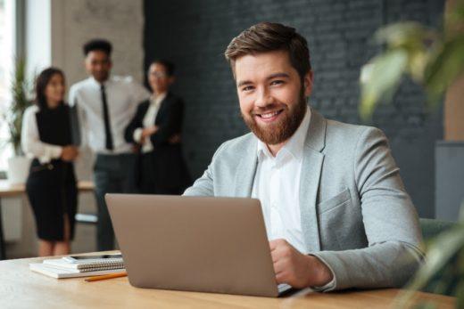 Por que investir em um software de cálculo judicial?