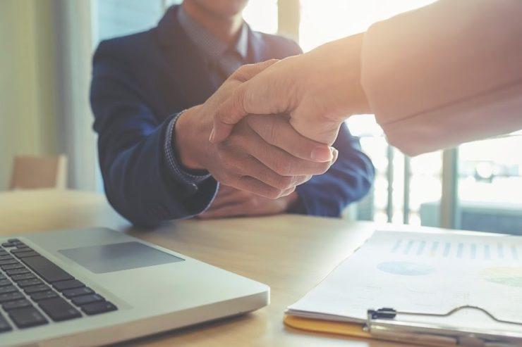 Consultoria jurídica para cálculos judiciais: para que serve e quando contratar?